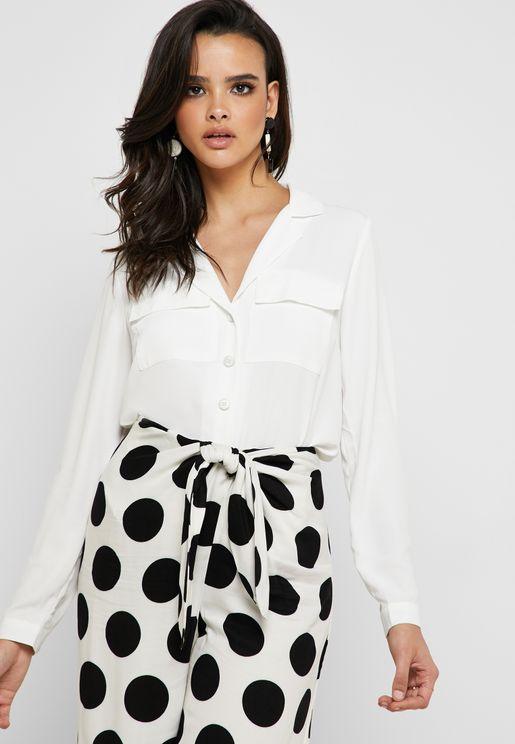 00732a1bff3 Miss Selfridge Store 2019