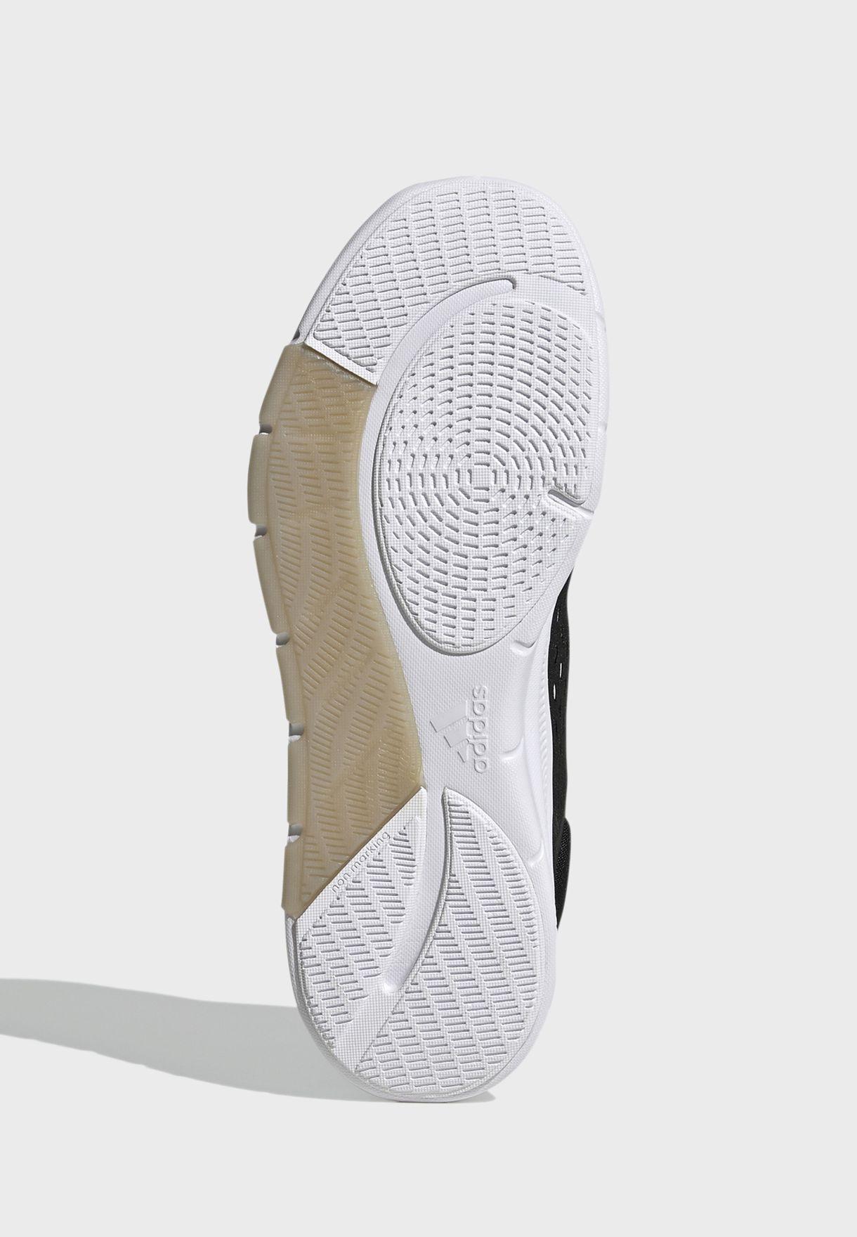 حذاء نوفا موشن كونتيمبوراري