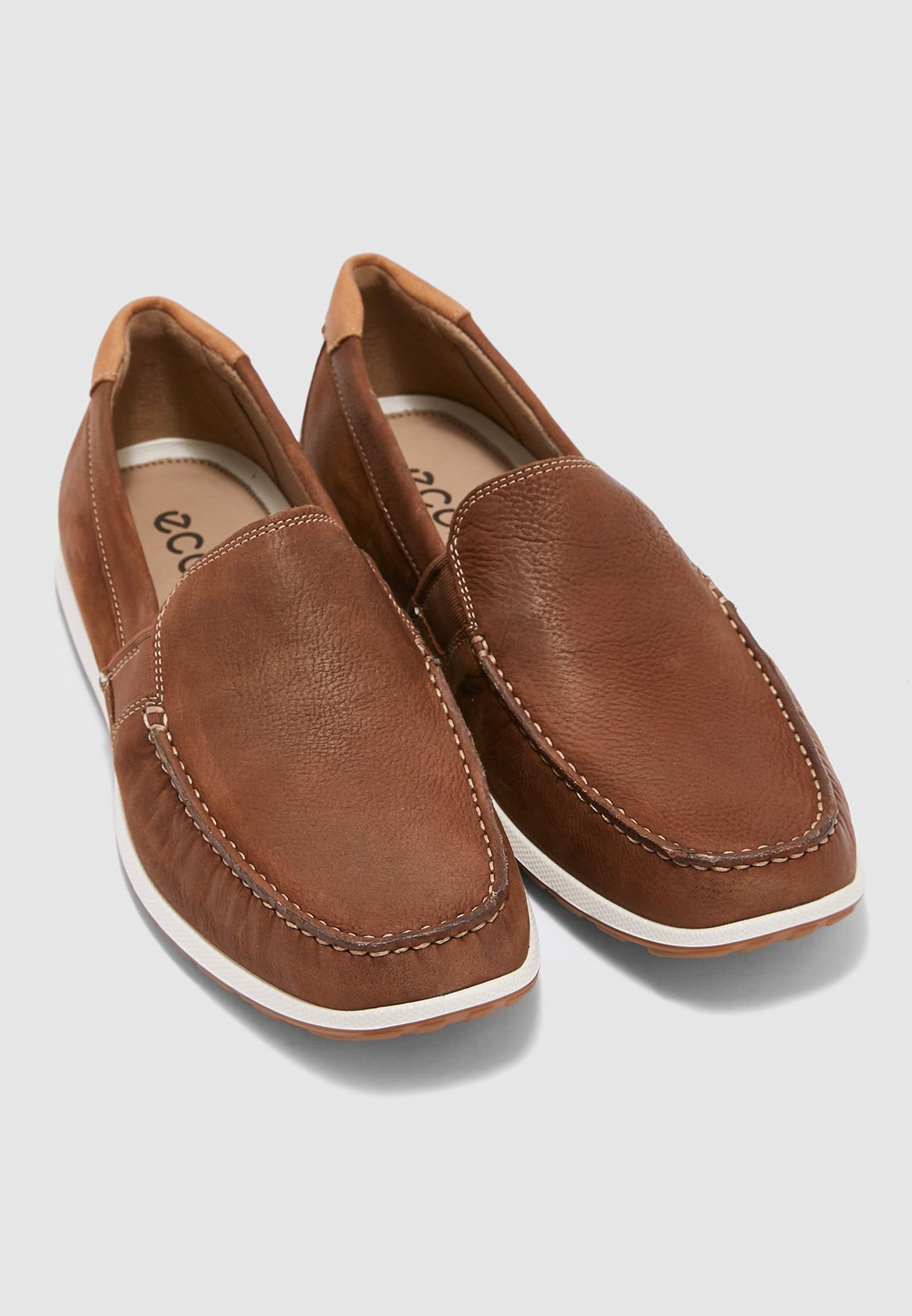 Reciprico Loafers