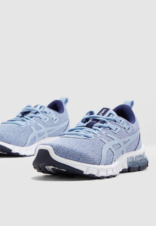 حذاء جل-كوانتوم 90