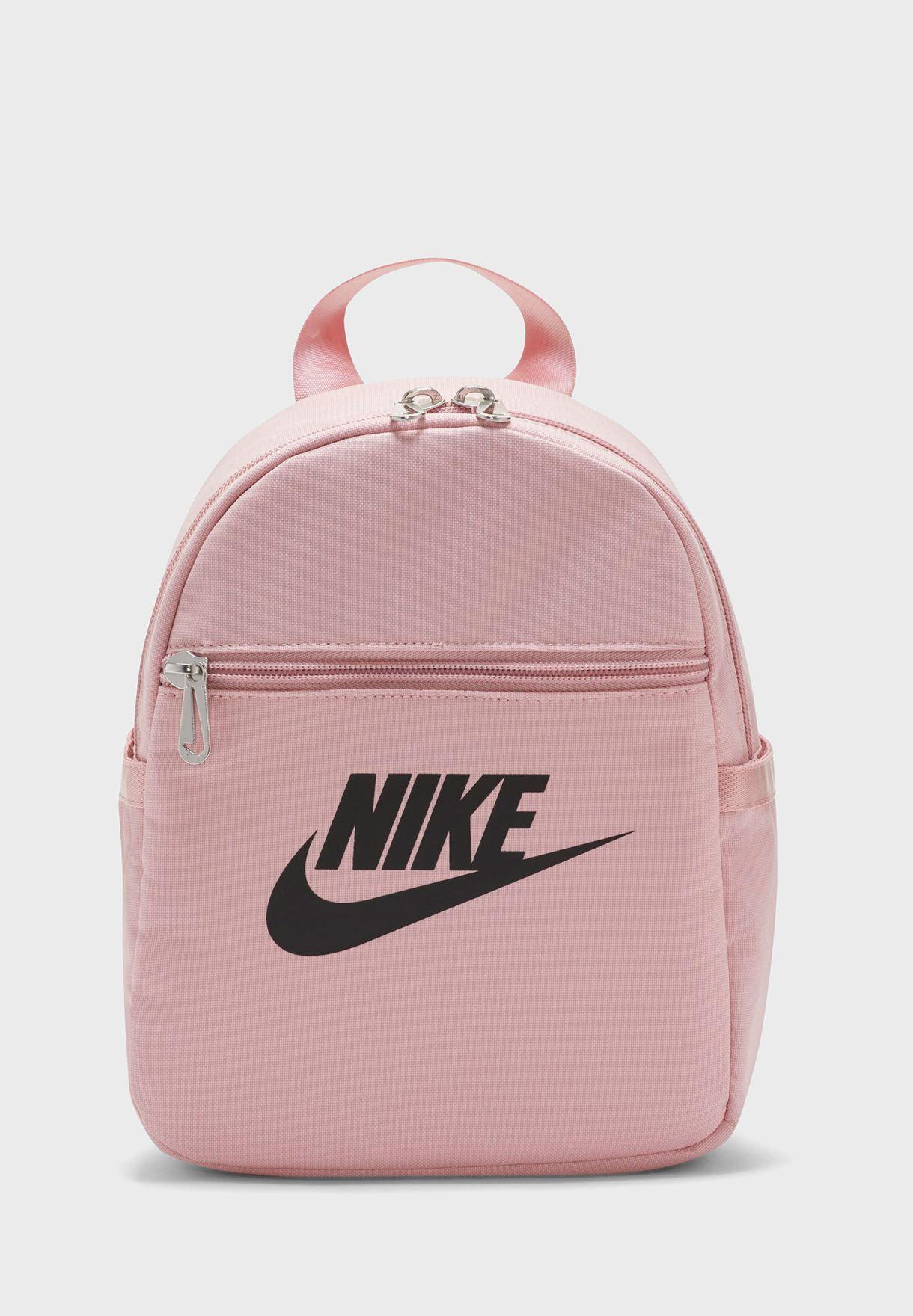 Nsw 365 Futura Mini Backpack