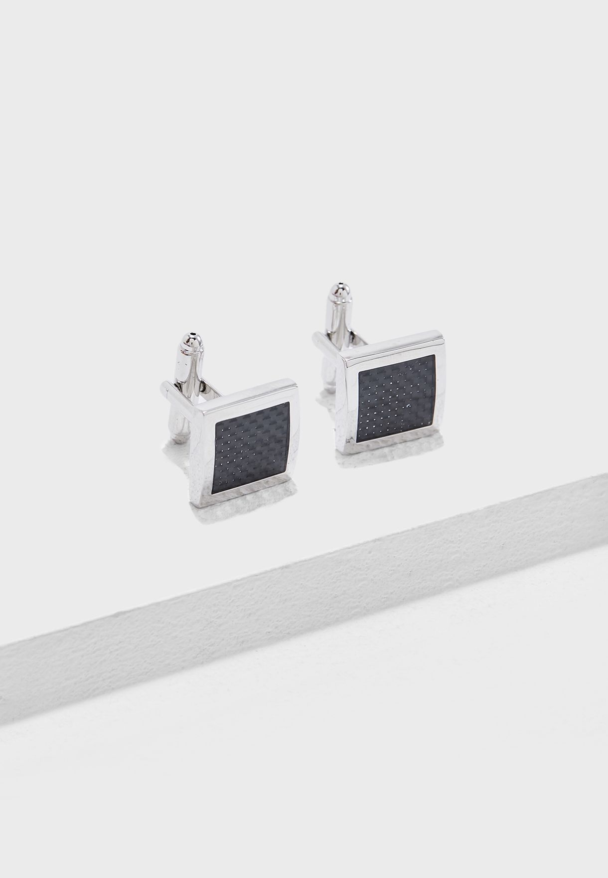 Logan Square Cufflinks