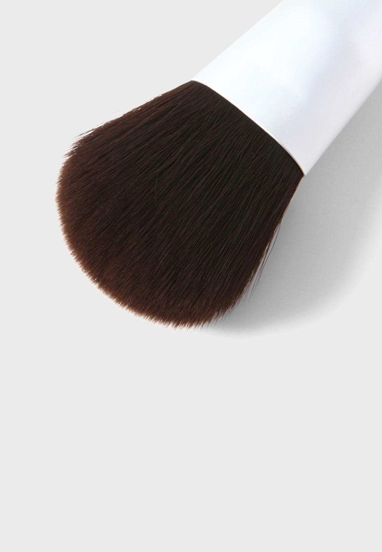 Face Brush - 168Mm