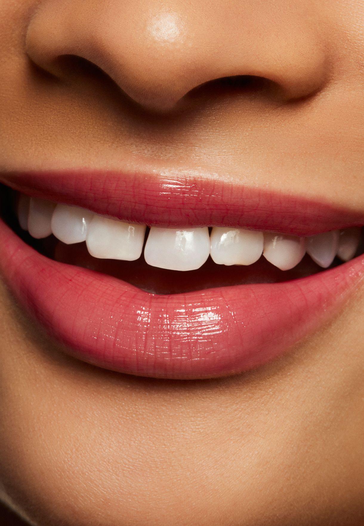 Glow Play Lip Balm Fleur Welcome