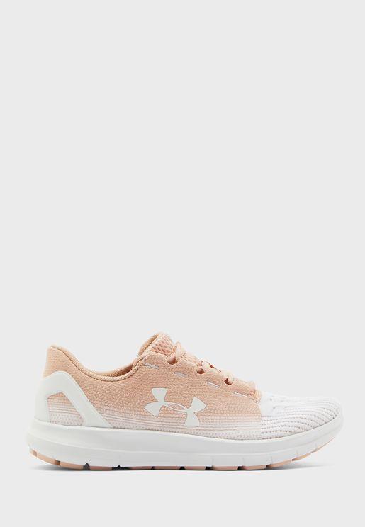 حذاء ريمكس 2.0