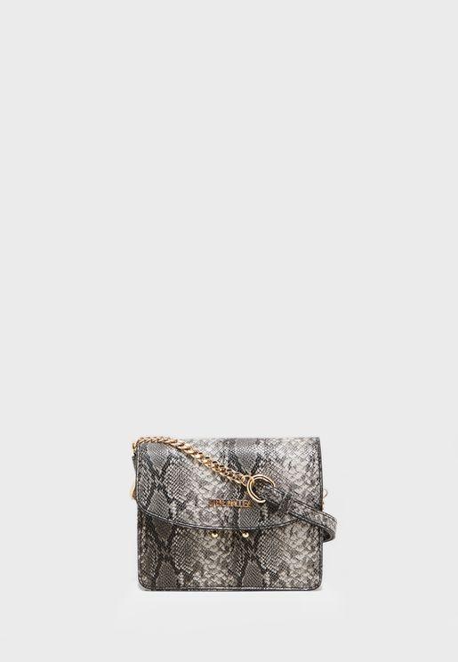 92a04621c5 Steve Madden Bags for Women | Online Shopping at Namshi UAE