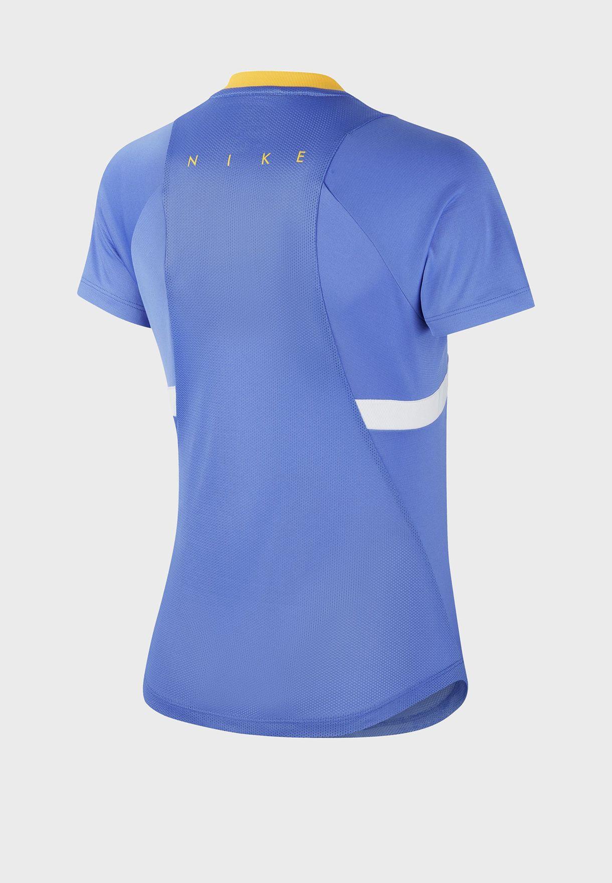 Dri-FIT ACDPR T-Shirt