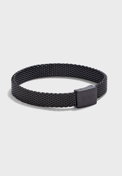 Essential Mesh Bracelet