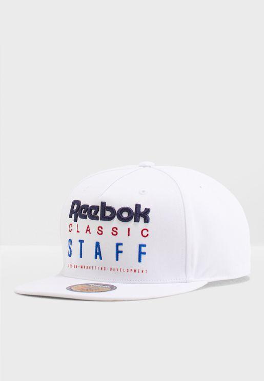 393a5678e01 Reebok Caps for Men
