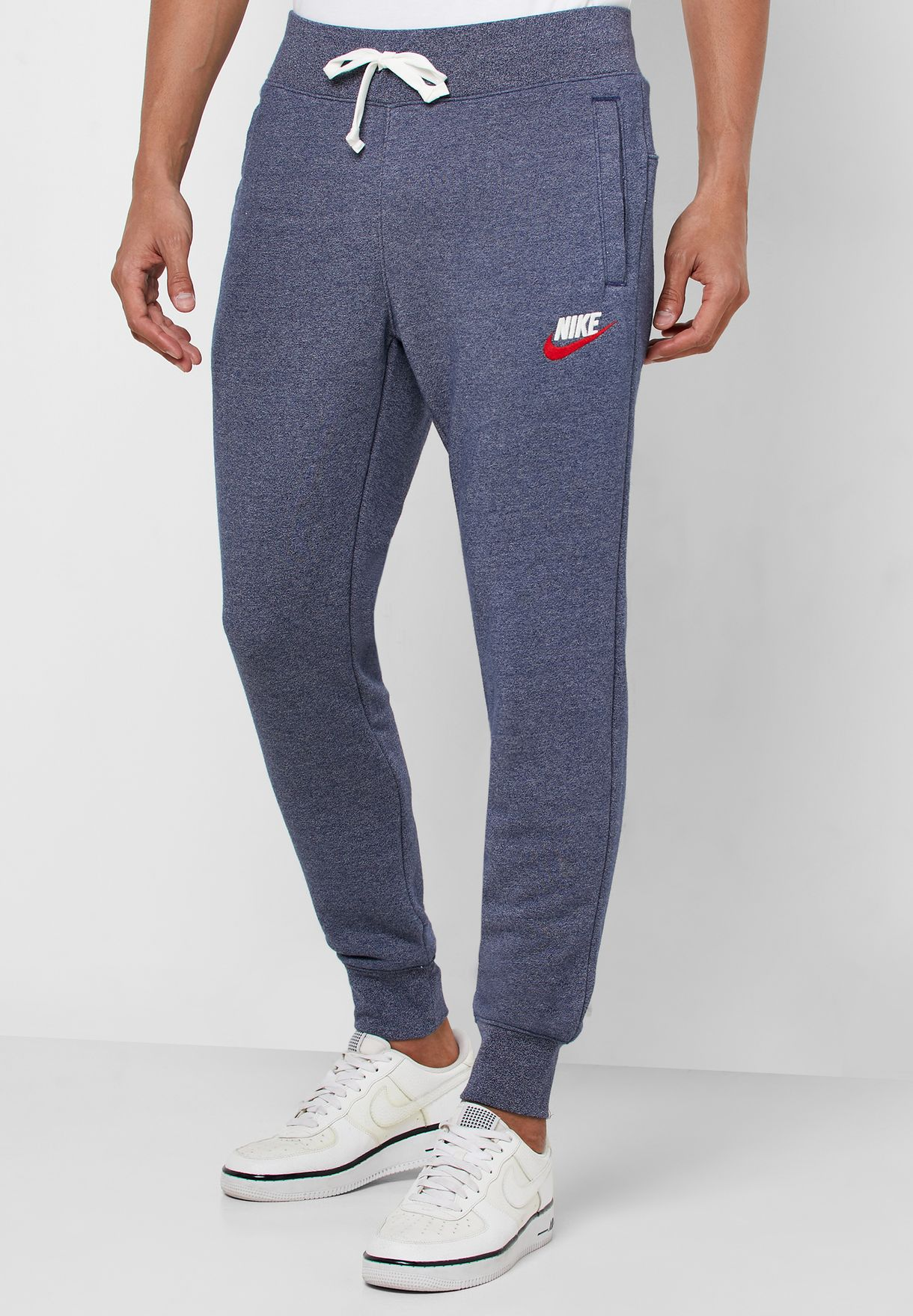 NSW Heritage Sweatpants