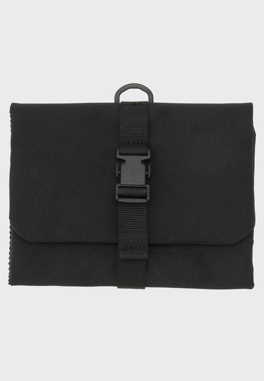 Hanging Case Pocket