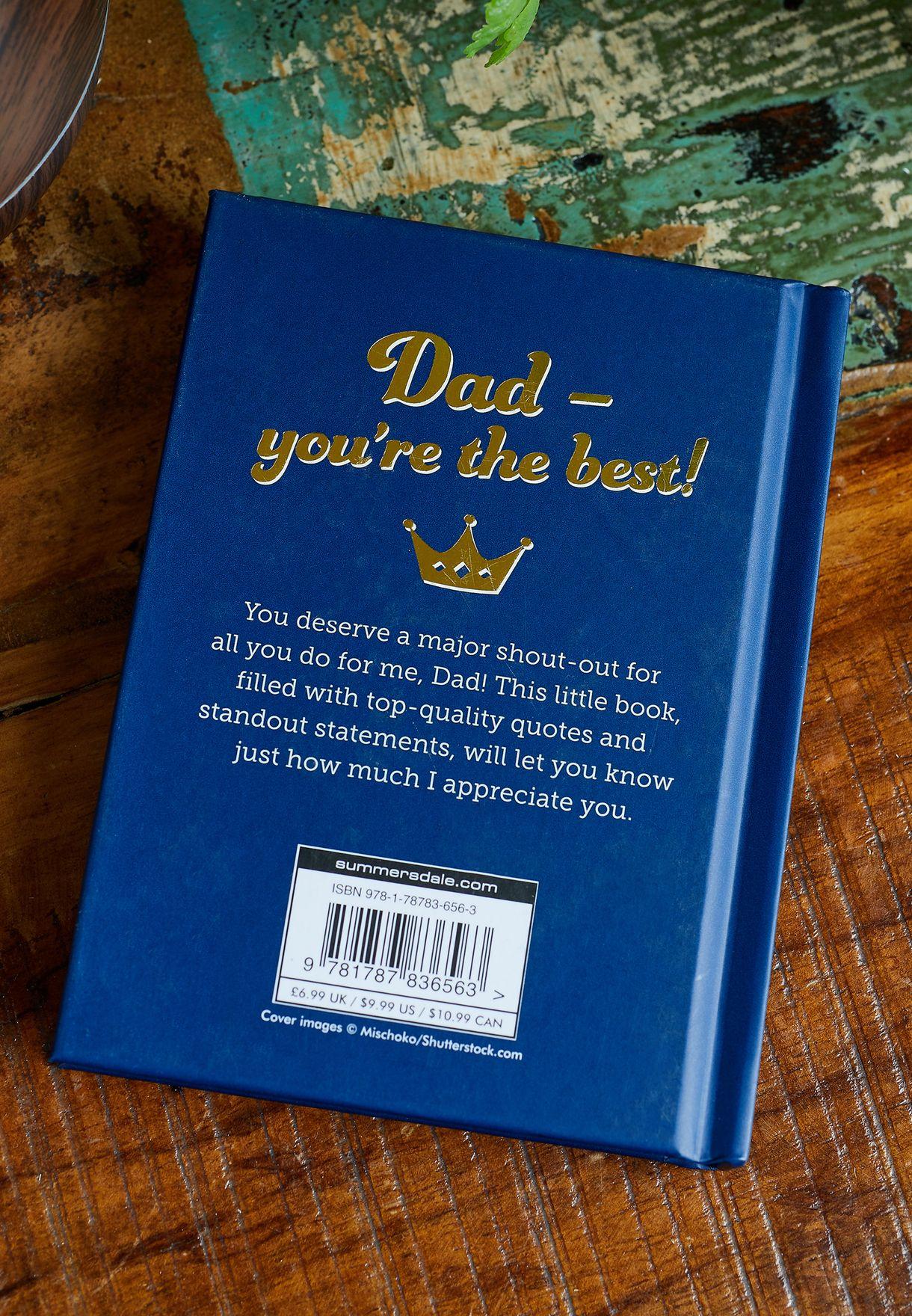كتاب فور ذا ورلد بيست داد