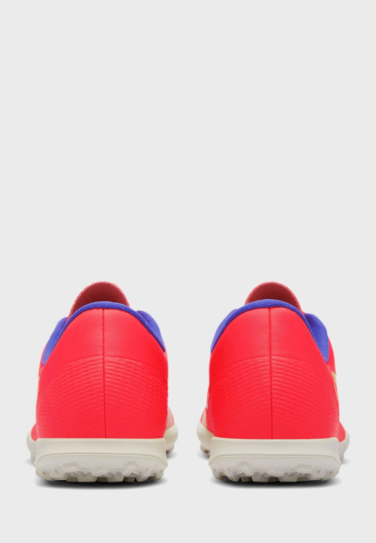 حذاء فابور 14 كلوب تي اف