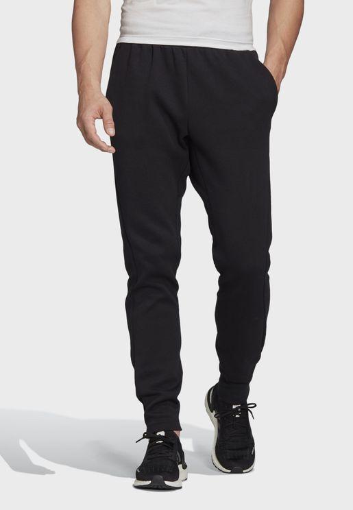 Varcity Sweatpants