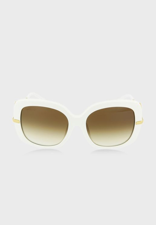 Novelty Wayfarer Sunglasses