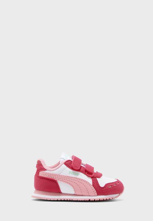 PUMA Shoes for Girls | Online Shopping at Namshi Oman