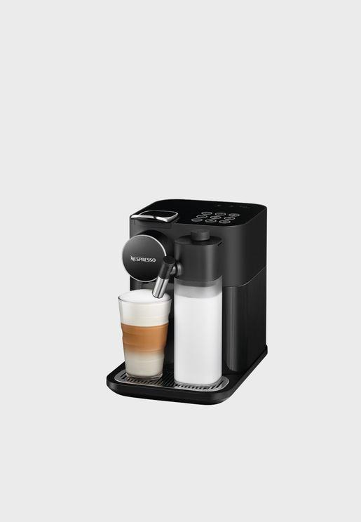 ماكينة قهوة جران لاتيزيما اف 531