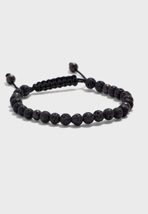 Amroth Bracelet