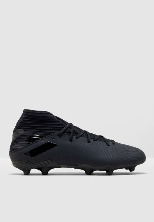 Football Shoes Soccer Shoes Online Shopping at Namshi in Saudi