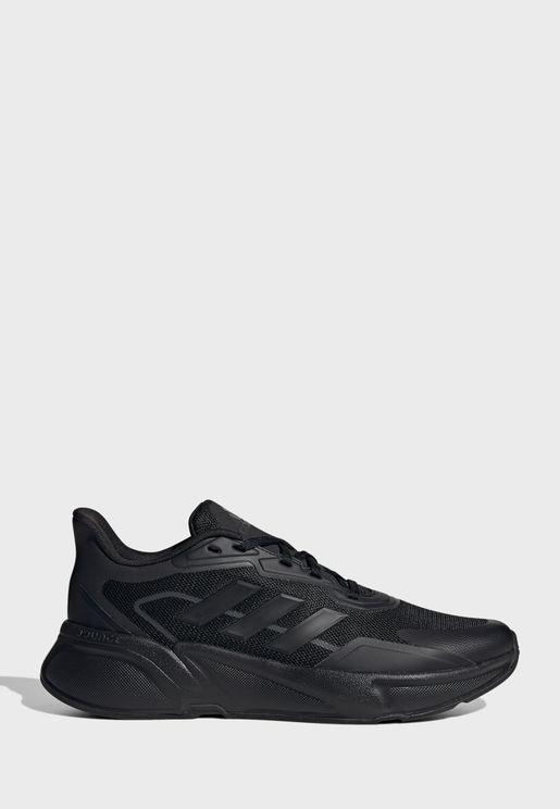 حذاء اكس 9000 ال1
