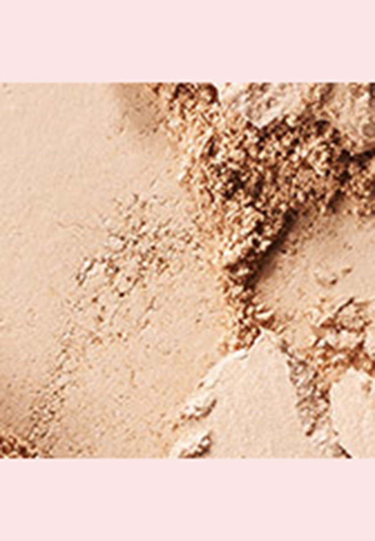 Mineralize Skinfinish Natural - Light Plus