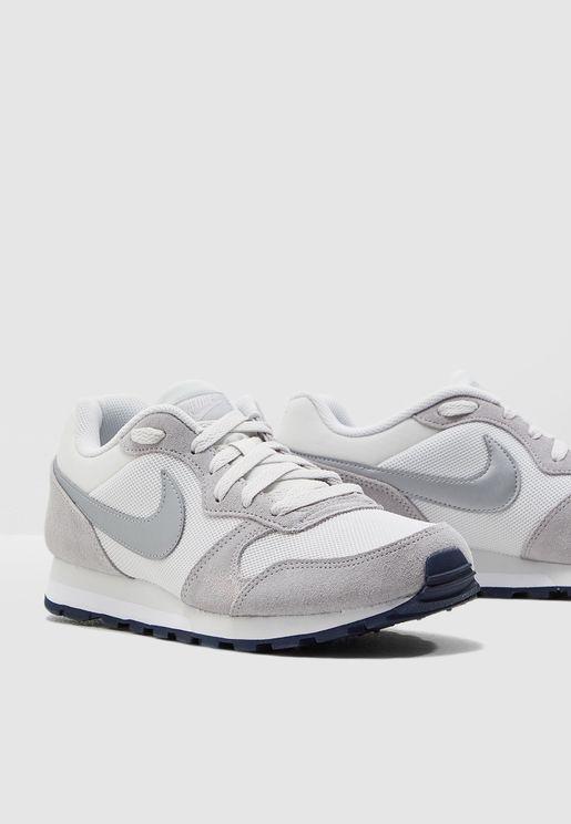 super popular 21be7 f3314 Nike Sneakers for Women   Online Shopping at Namshi UAE
