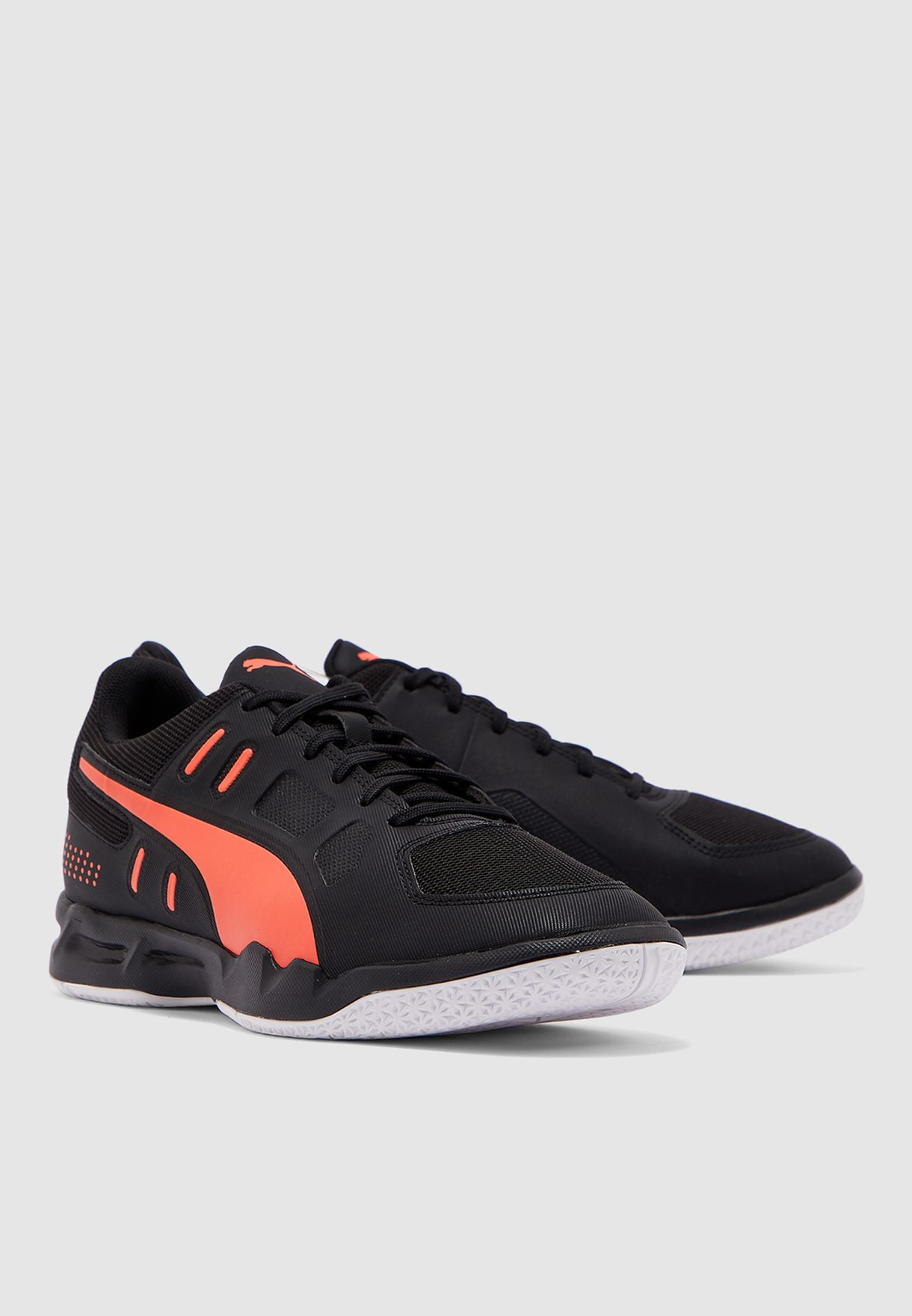 حذاء اوريز