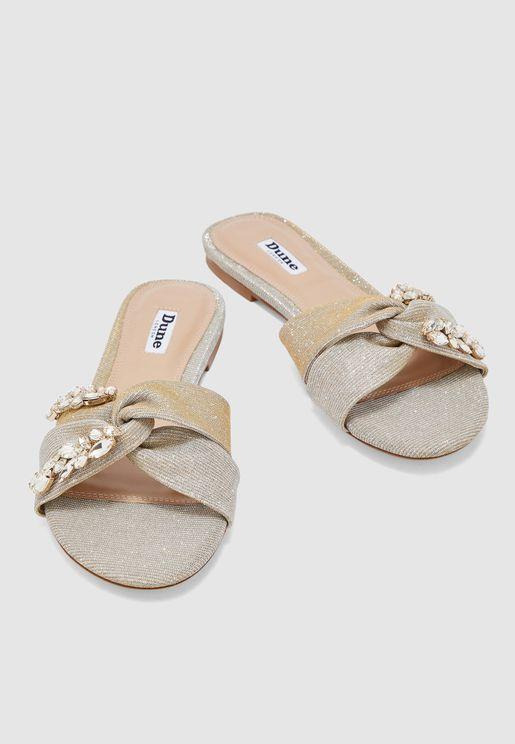 195a70a1865 Dune London Store 2019 | Online Shopping at Namshi UAE