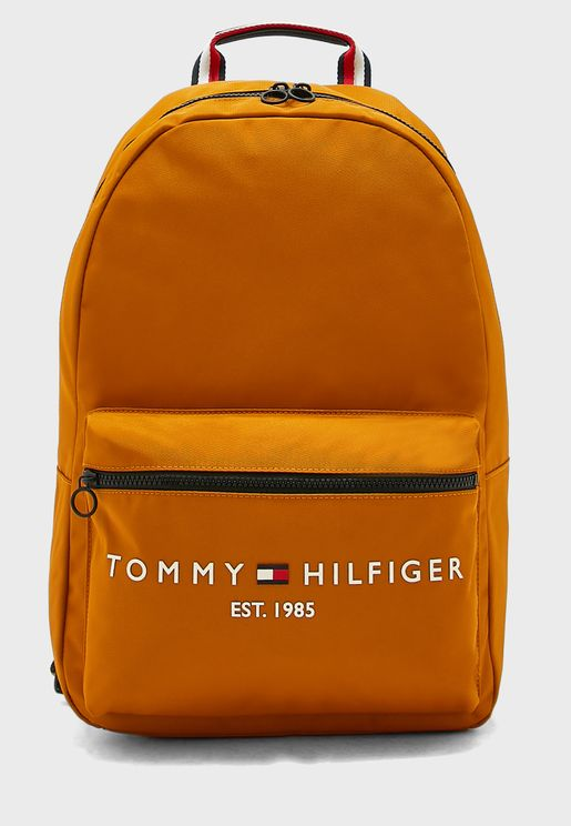 Established Backpack