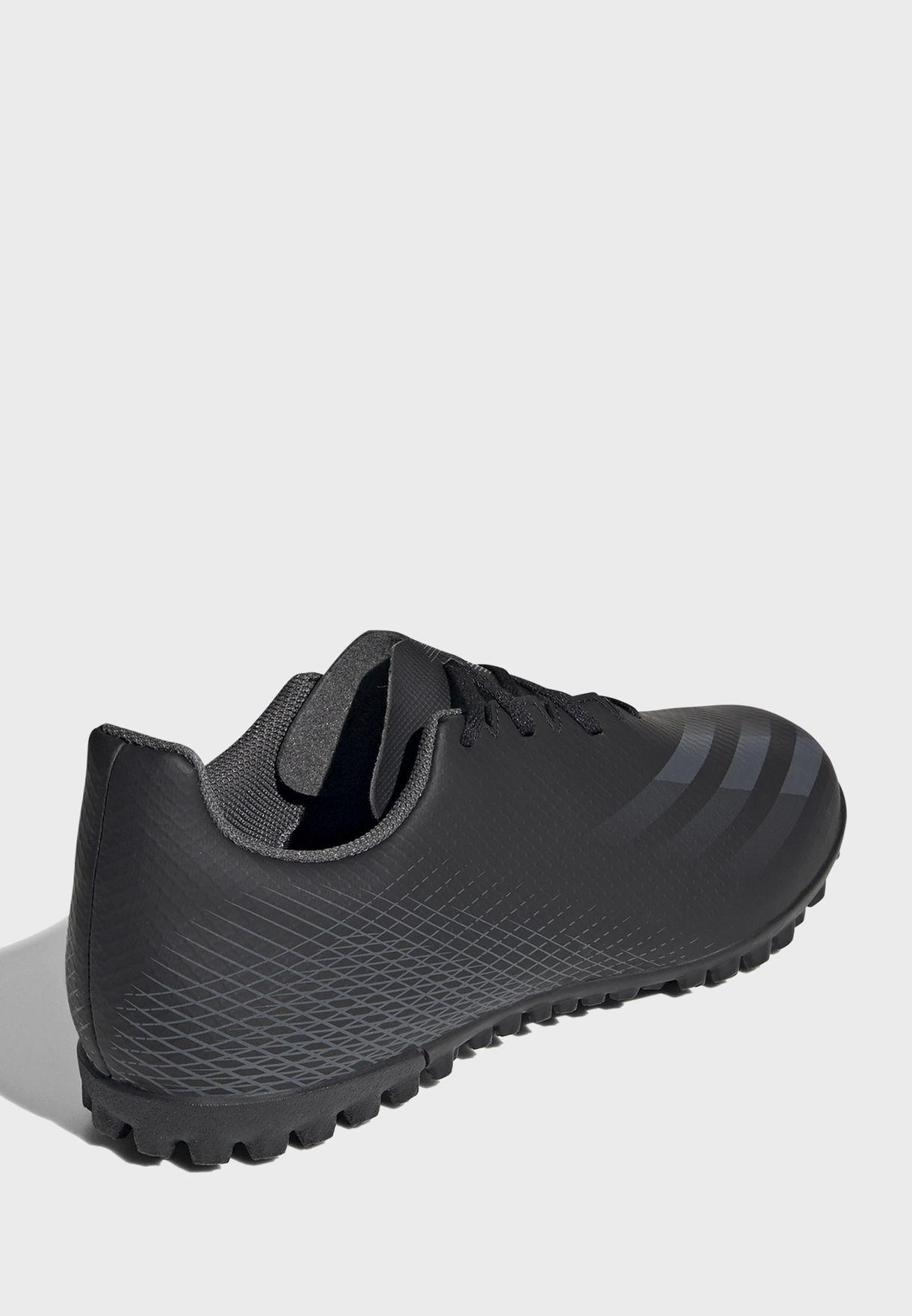 حذاء اكس غوستيد 4 تي اف