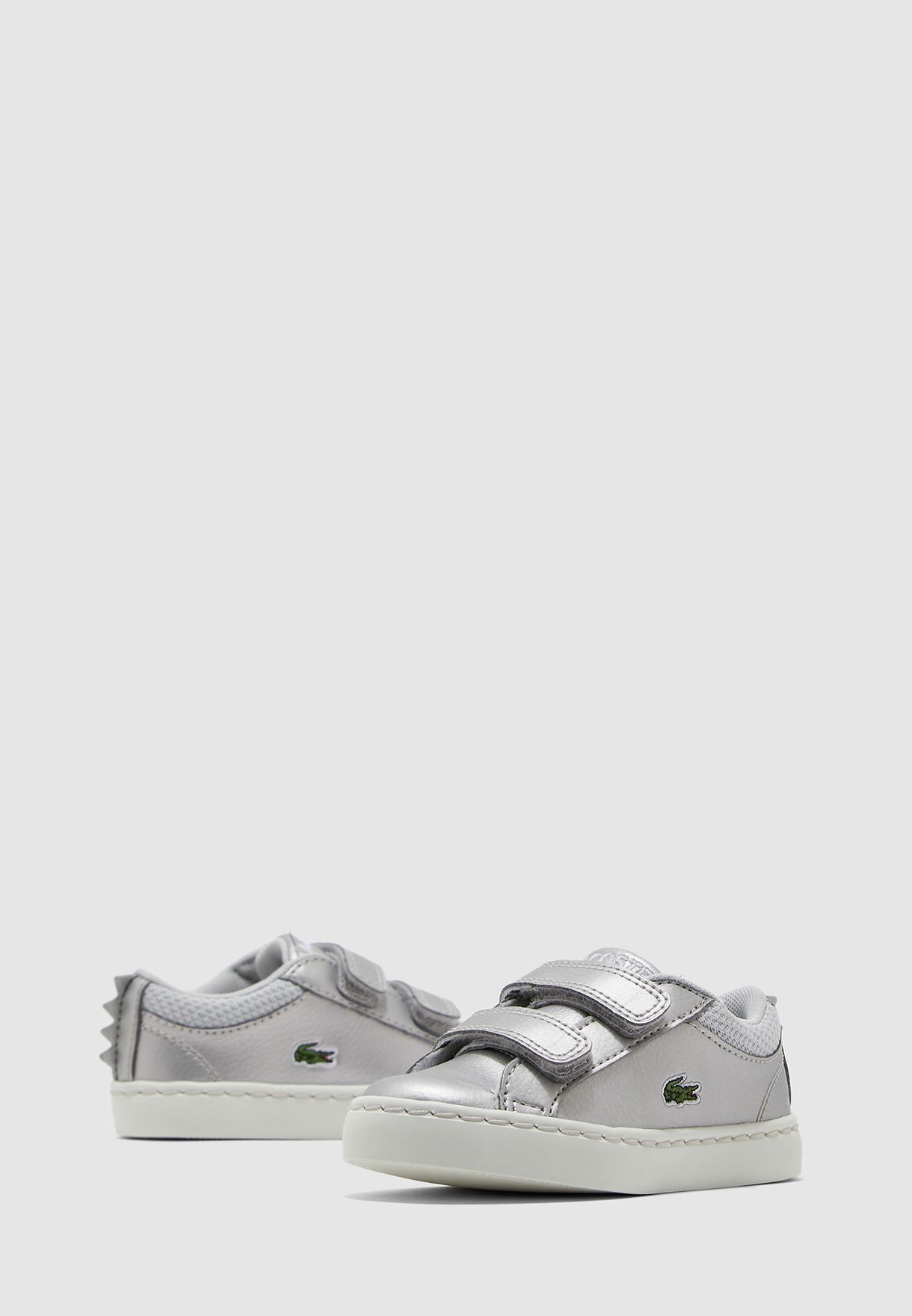Kids Straightset 319 1 Sneaker