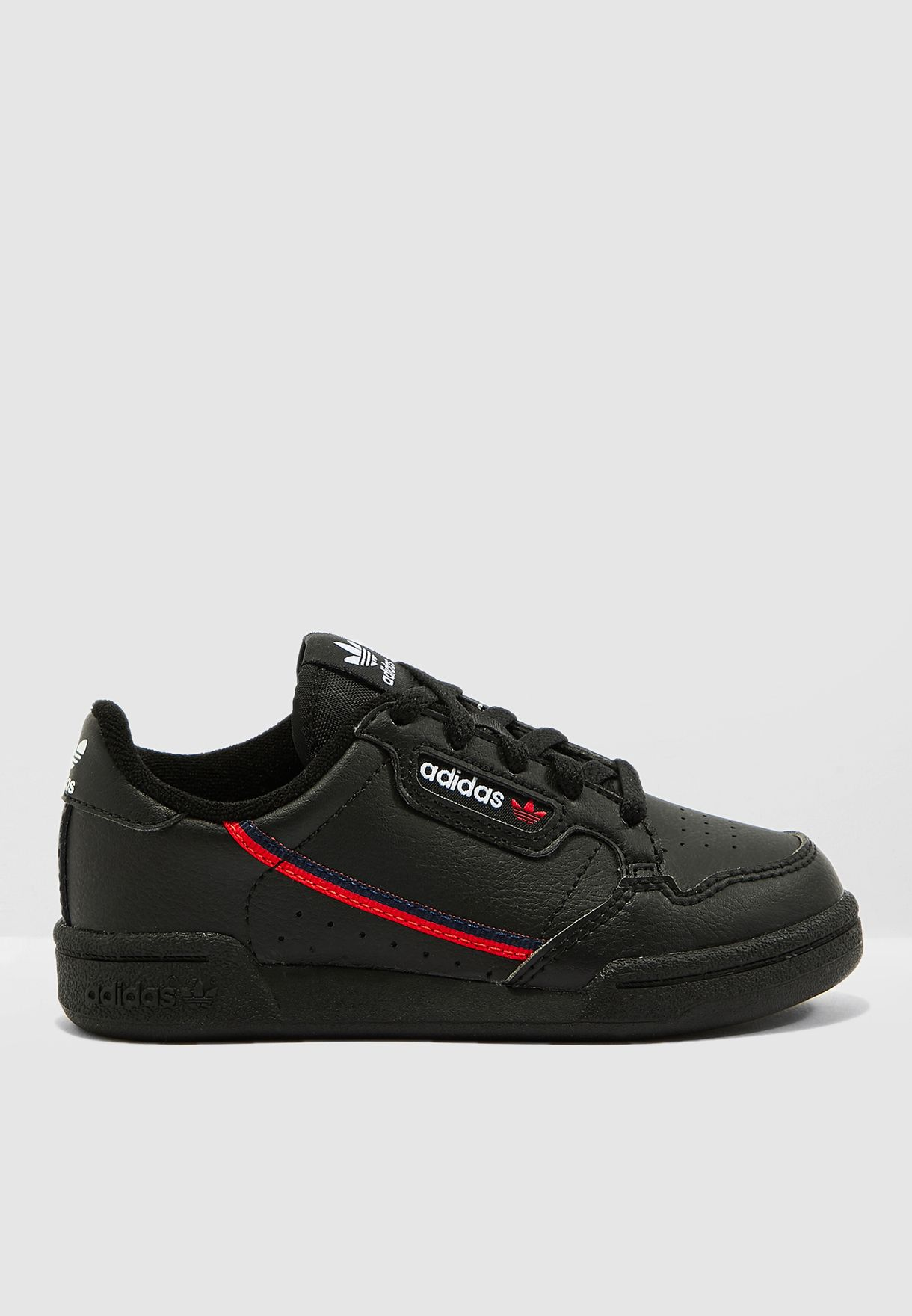 حذاء كونتيننتال 8