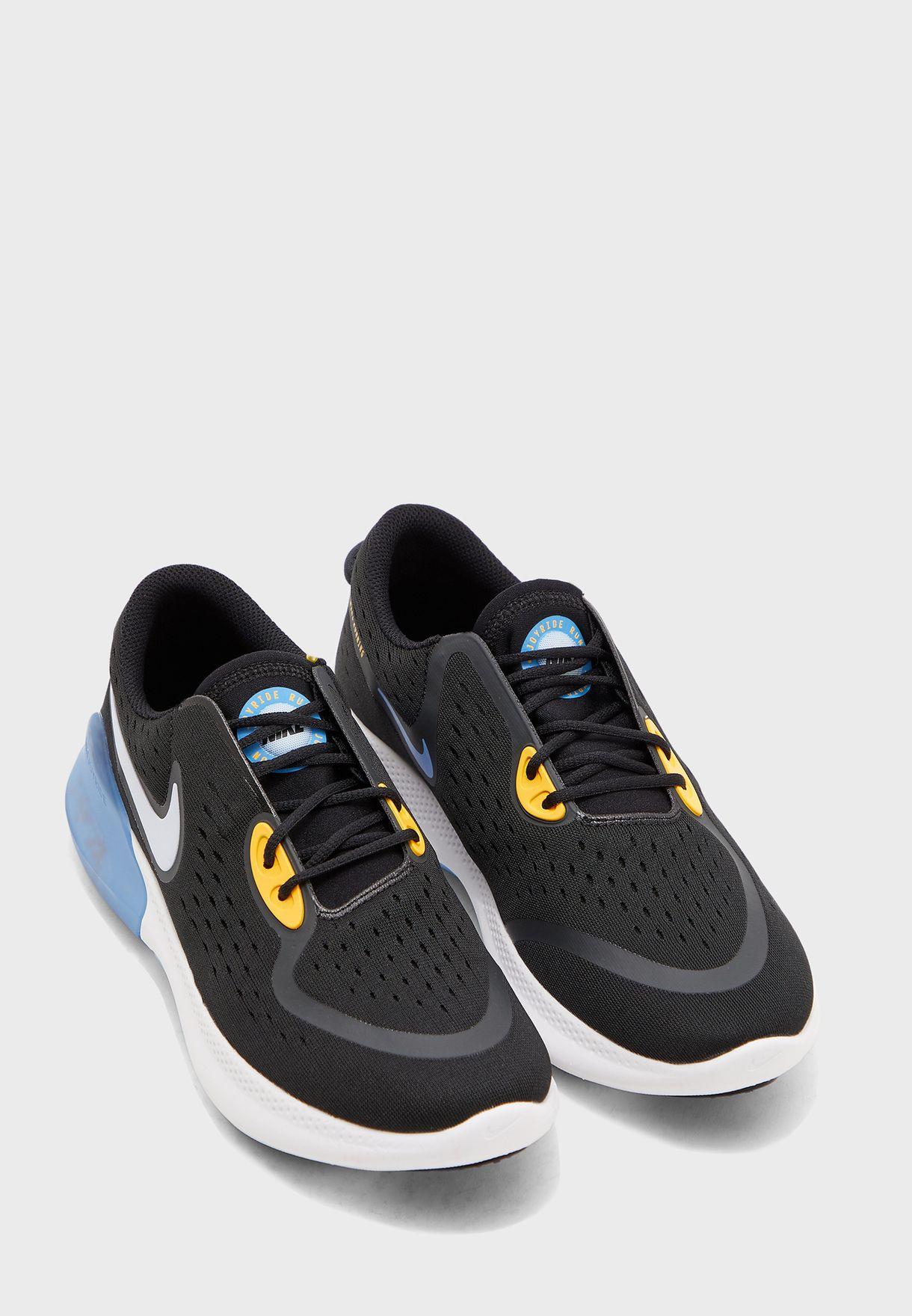 حذاء جوي رايد دوال رن