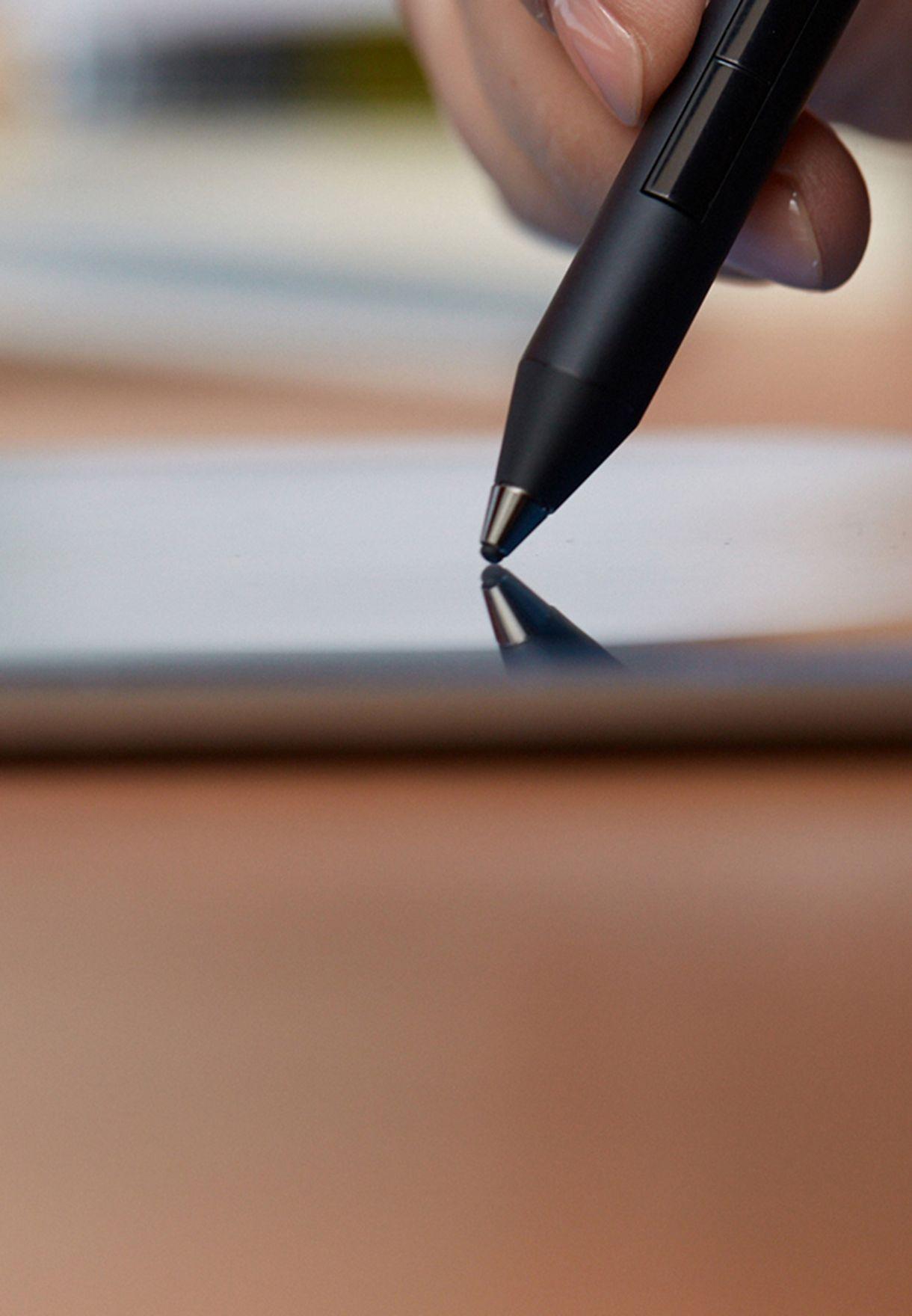 قلم ادونيت بيكسل ستيلاس - اسود