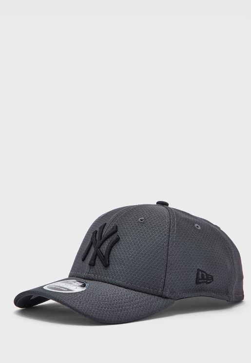 9Forty New York Yankees Tonal Cap