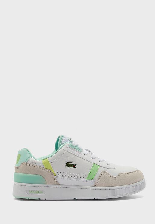 T-Clip Sneaker