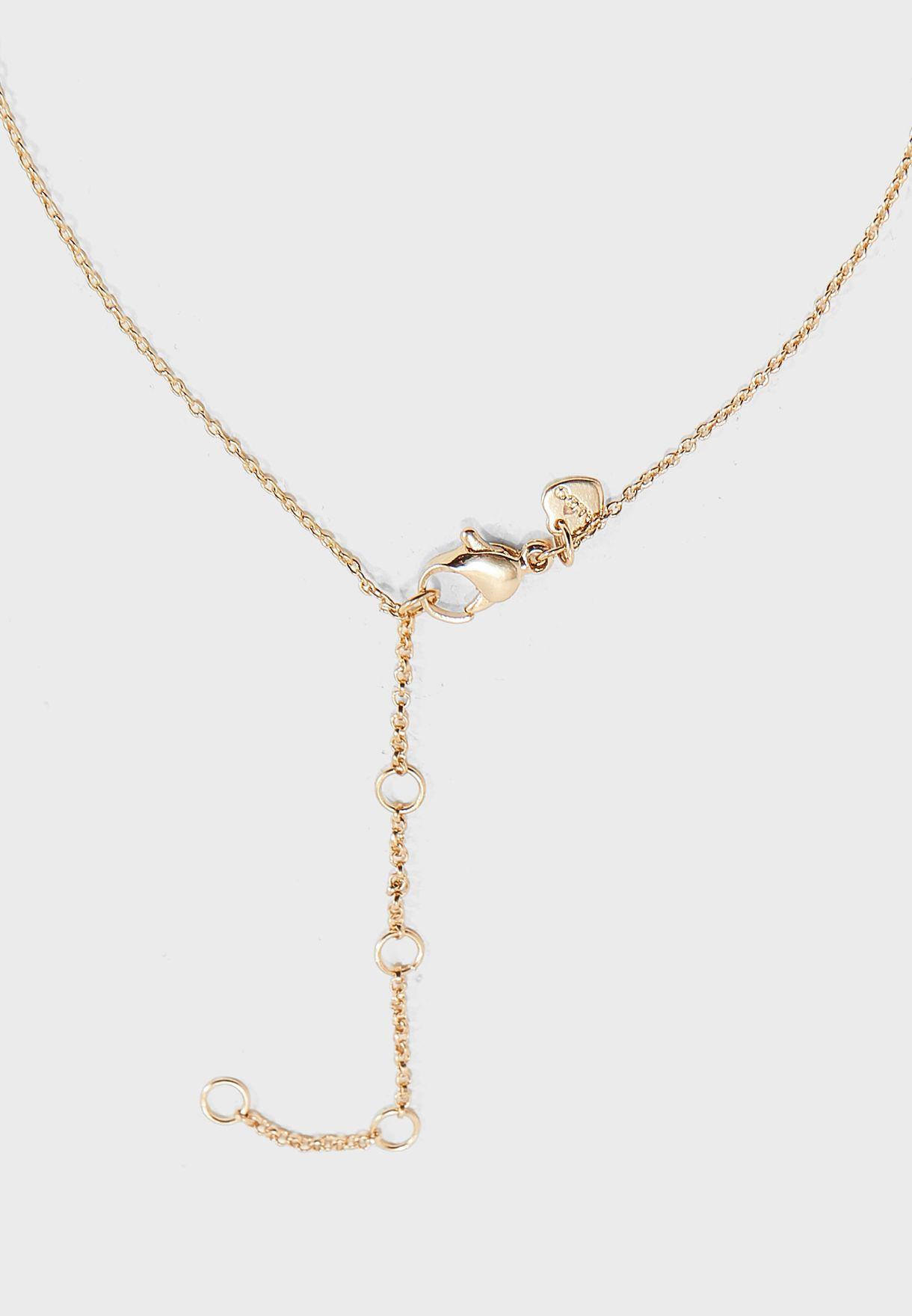 Multipack Dwelan Necklace