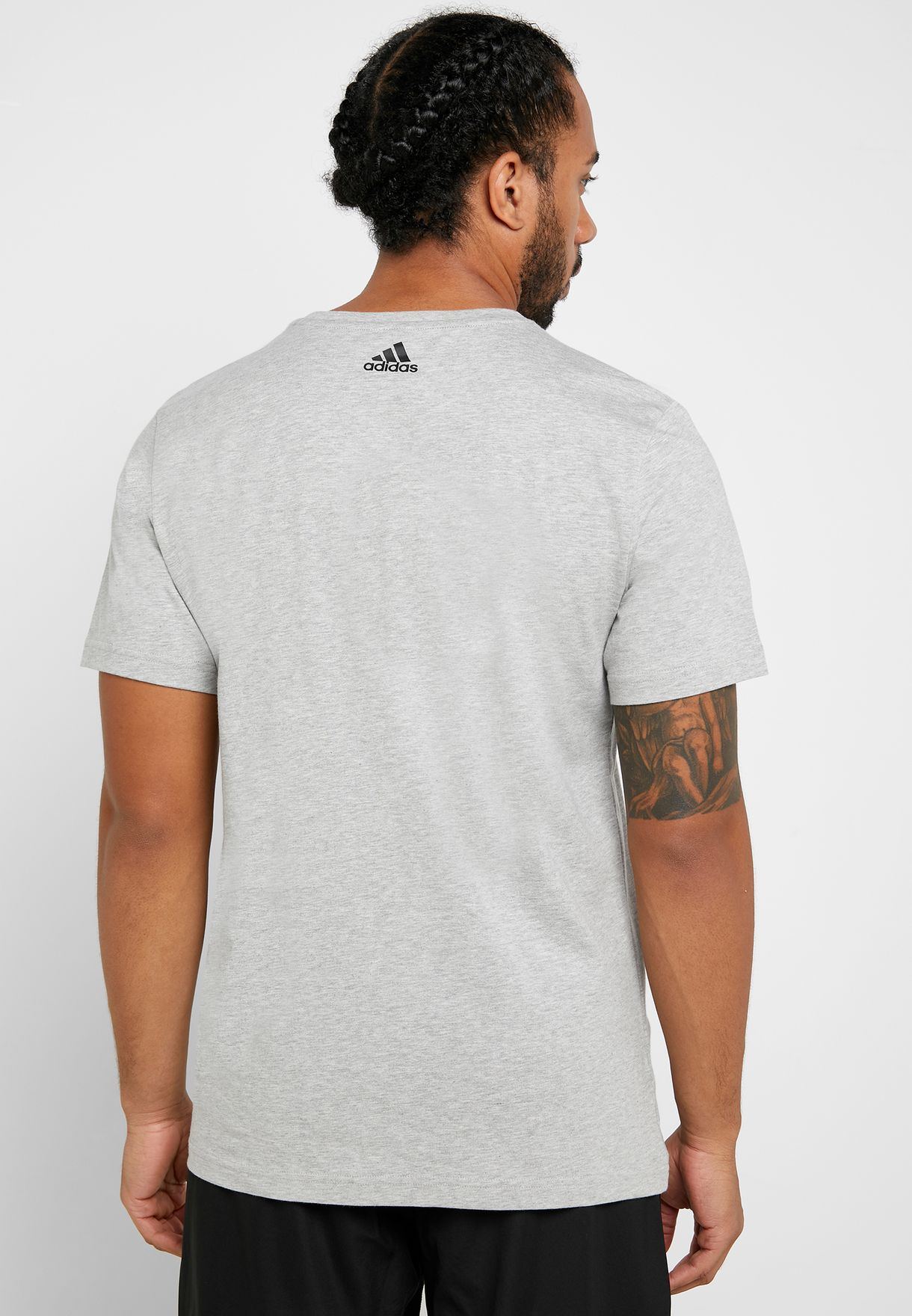 Must Have Pocket T-Shirt