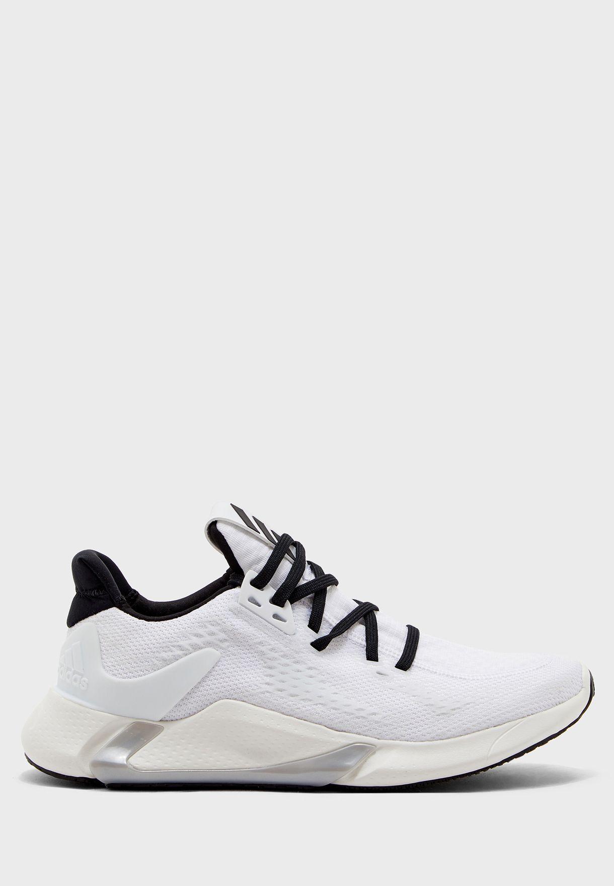 Laufschuhe Sortendesign besondere Auswahl an adidas