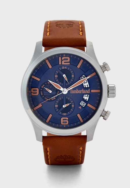 Westborough Watch