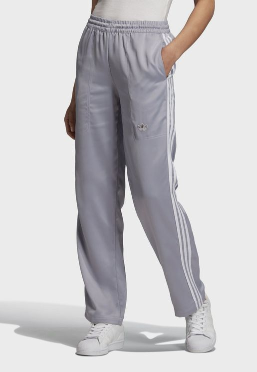 Essential Track Pants
