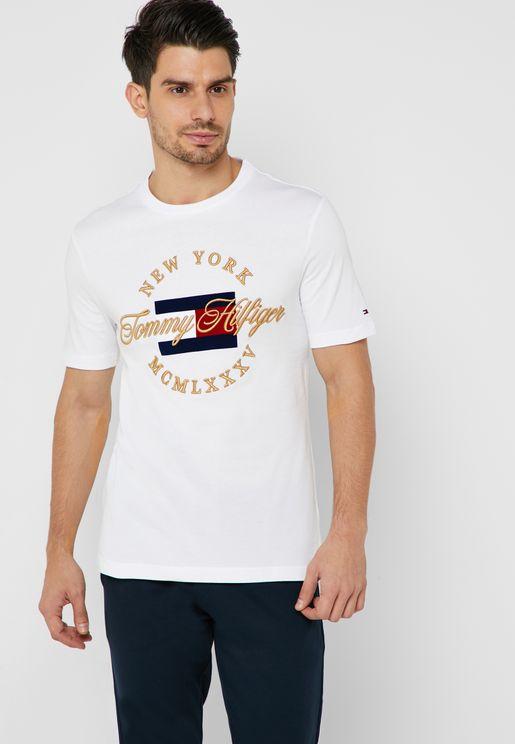 cff8b55d48d1b6 Tommy Hilfiger Collection for Men