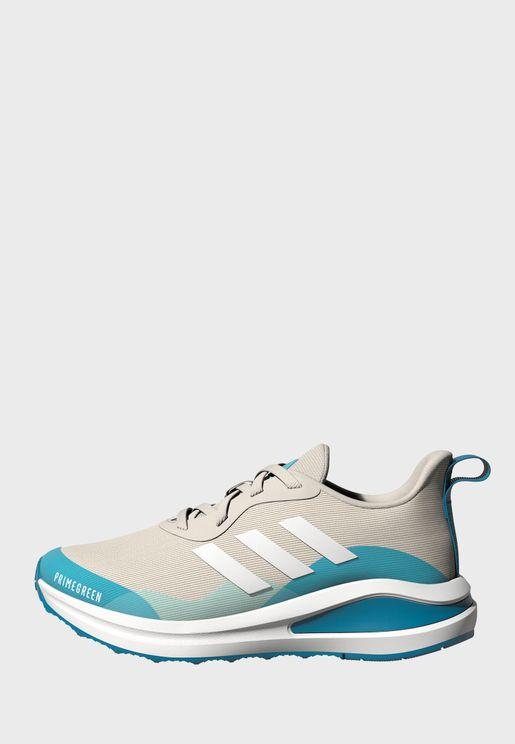 حذاء فورتا رن