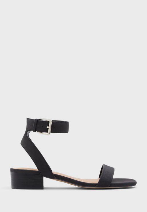 Jovi Sandals