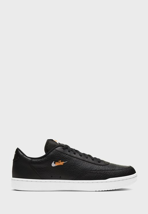 حذاء كورت فينتيج بريم