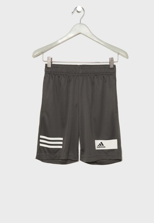 Youth Cool Shorts
