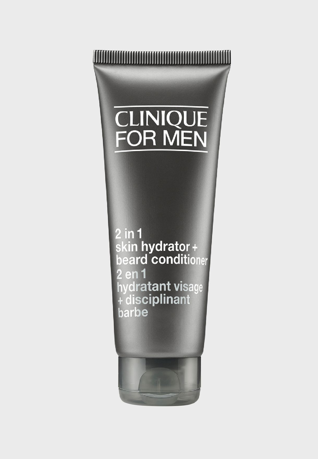2 in 1 Skin Hydrator For Men 100ml