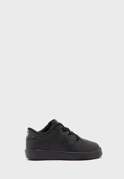 حذاء 515 للصغار