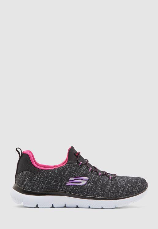 skechers shoes bahrain