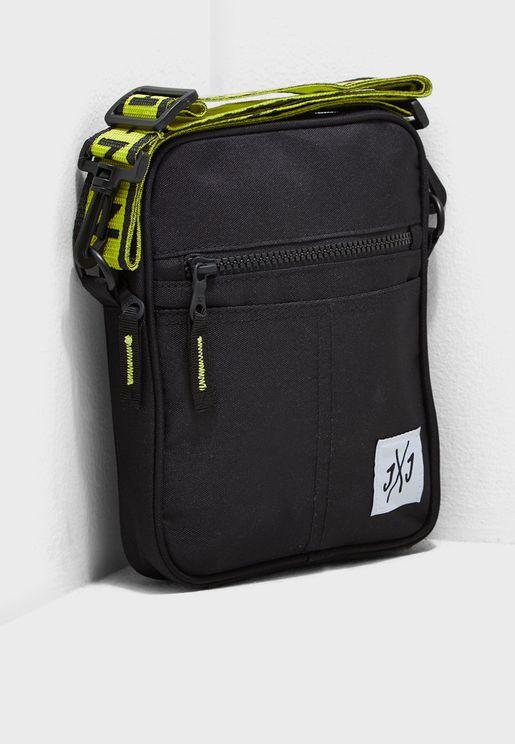 307f7372042c Messenger Bags for Men